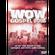 WOW Gospel 2006 - Various Artists (DVD)