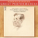 Horowitz Vladimir - Piano Sonata No.2 / Polonaises / Fantaisie (CD)