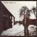 Gilmour David - David Gilmour (CD)