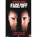 Face/Off - (Import Blu-ray Disc)