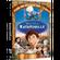 Ratatouille - (Import Blu-ray Disc)