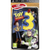 Toy Story 3 (PSP Essentials)
