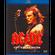 AC/DC: Live at Donington (Import Blu-ray Disc)
