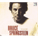 Springsteen Bruce - Magic (CD)