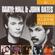 Hall & Oates - Original Album Classics (CD)
