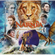 Chronicles Of Narnia: Voyage Of The Dawn / O.s.t. - Chronicles Of Narnia - Voyage Of The Dawn Treader (CD)