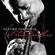 Arturo Sandoval - Time For Love (CD)