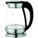 Sunbeam 1.7 Litre Designer Glass Kettle