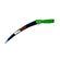 Lasher Tools - Pruning Saw