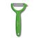 Victorinox Vegetable & Fruit Peeler - Green