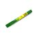 Lasher Tools - Flat Cold Chisel 20Mm X 200Mm