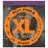 D'Addario EFX160 FlexSteels Bass Long Scale Medium Bass Guitar Strings - 50-105