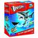 Innonex 4D Science Sea Hunter Jigsaw Puzzle