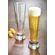 Durobor - Beer E xpertise Dublin Set Of 2 - 310ml