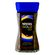 Nescafe Gold Decaffeinated - 100G