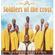 Soldiers Of The Cross - Ulihlathi Lethu (CD)