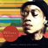 Busi Mhlongo - Indiza (Journey Through Sounds) - (CD)