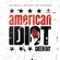 Greenday - American Idiot - Original Cast Recording (CD)