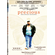 Precious: Based on the Novel Push by Sapphire (2009) (DVD)