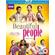 Beautiful People - Series 2 - (Import Blu-ray Disc)