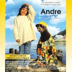 Original Soundtrack - Andre The Seal (CD)