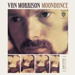 Morrison, Van - Moondance - Expanded Edition (CD)