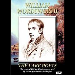Lake Poets - (Import DVD)