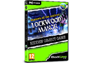 B/L Mystery of the Ancients: Lockwood Manor (PC CD)