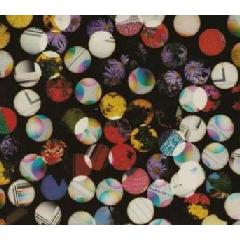 Four Tet - There Is Love In You (CD)