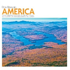 Dan Deacon - America (CD)