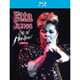 James Etta - Live At Montreux 1993 (Blu-Ray)