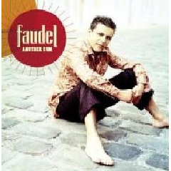 Faudel - Another Son (CD)