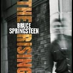 Springsteen Bruce - The Rising (CD)