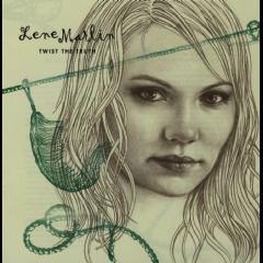 Marlin Lene - Twist The Truth (CD)