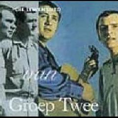 Groep Twee - Die Lewens Lied Van (CD)