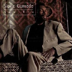 Sipho Gumede - New Era (CD)