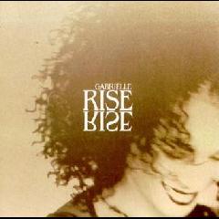 Gabrielle - Rise (CD)