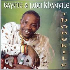 Bayete - Thobekile (CD)