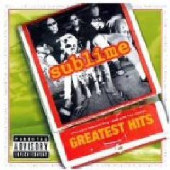 Sublime - Greatest Hits (CD)