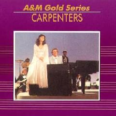 Carpenters - Gold Series (CD)