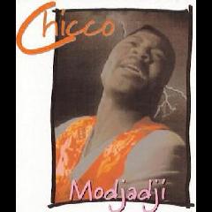 Chicco - Modjadji (CD)