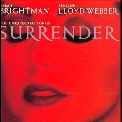 Sarah Brightman - Surrender (CD)