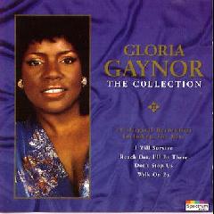Gloria Gaynor - Collection (CD)