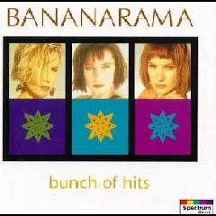 Bananarama - Bunch Of Hits (CD)