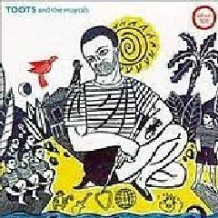 Toots & The Maytals - Reggae Greats (CD)