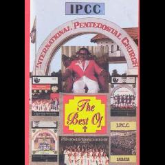 International Pentecostal Church - Best Of I.P.C.C. (DVD)