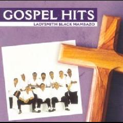 Ladysmith Black Mambazo - Gospel (CD)