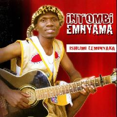 Intombi Emyama - Ishumi Leminyaka (CD)