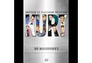 Darren, Kurt - Kaptein Se Platinum Treffers: 10 Jaar Musiek Videos (DVD)