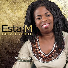 Esta M - Greatest Hits (CD)
